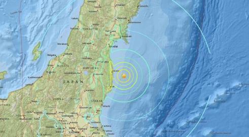 japan-2016-quake-map